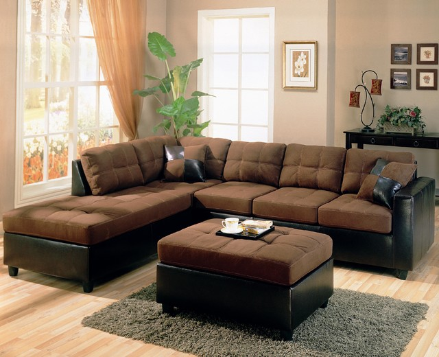 Factors to Remember When Buying Sectional Sofas | Purple Ottoman